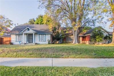 703 E Camino Real Avenue, Arcadia, CA 91006 - MLS#: AR18274113