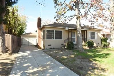 3033 Hempstead Avenue, Arcadia, CA 91006 - MLS#: AR18274593