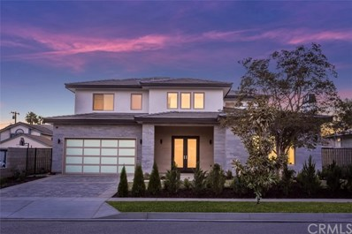 4939 Heleo Avenue, Temple City, CA 91780 - MLS#: AR18275007
