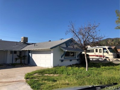 5342 Elm Avenue, San Bernardino, CA 92404 - MLS#: AR18275656
