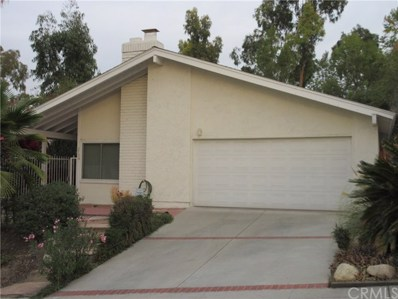 2724 Brookfield Place, West Covina, CA 91792 - MLS#: AR18277756