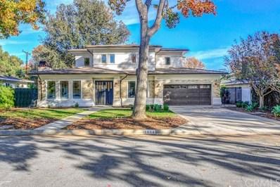 2514 El Capitan Avenue, Arcadia, CA 91006 - MLS#: AR18278004