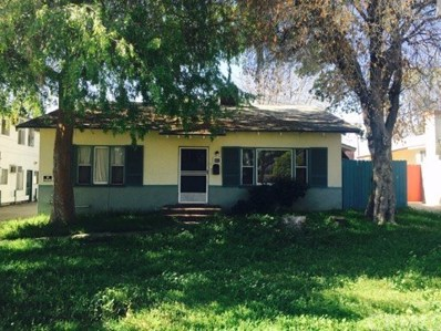 159 Marion Avenue, Pasadena, CA 91106 - MLS#: AR18279444