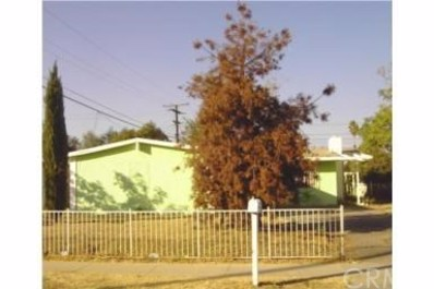 25082 Yolanda Avenue, Moreno Valley, CA 92551 - MLS#: AR18280866