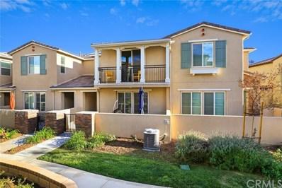 23925 Calle Del Sol Drive, Valencia, CA 91354 - MLS#: AR18281595