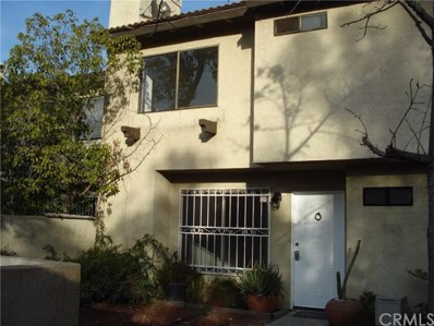 13492 Ramona Pkwy, Baldwin Park, CA 91706 - MLS#: AR18283057
