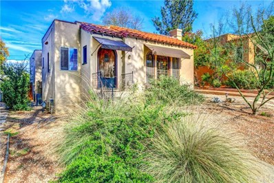 5391 Somerset Street, El Sereno, CA 90032 - MLS#: AR18283269