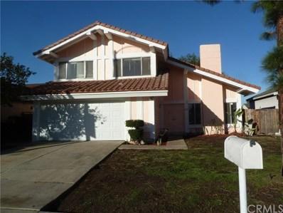 1421 Greenport Avenue, Rowland Heights, CA 91748 - MLS#: AR18283684
