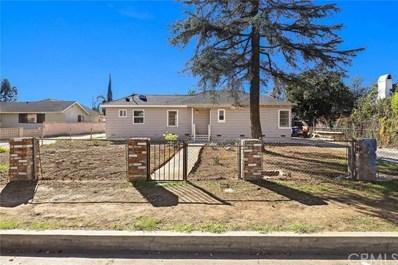 11816 Roseglen Street, El Monte, CA 91732 - MLS#: AR18285244