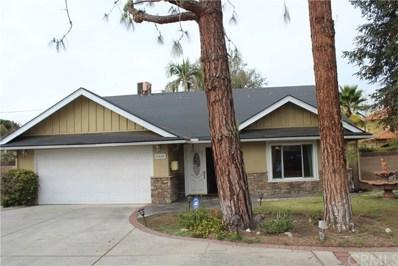 6540 Oak Avenue, Temple City, CA 91780 - MLS#: AR18286375
