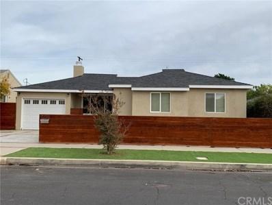 7258 Rhea Avenue, Reseda, CA 91335 - MLS#: AR18289490
