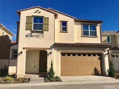 15849 Ellington Way, Chino Hills, CA 91709 - MLS#: AR18293787