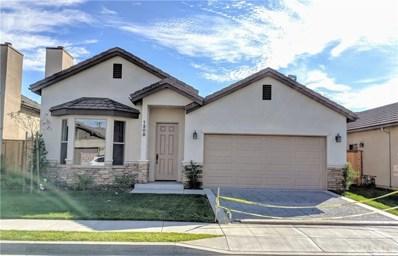 1208 Kruse Drive, South El Monte, CA 91733 - MLS#: AR18295212
