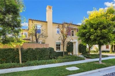 220 Desert Bloom, Irvine, CA 92618 - MLS#: AR18298016
