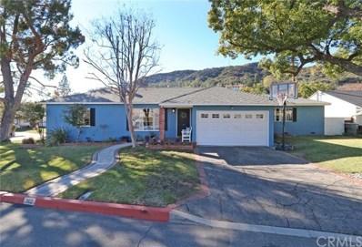 3621 Malafia Drive, Glendale, CA 91208 - MLS#: AR18298152