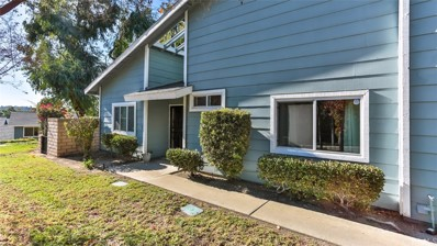 1468 Oahu Street, West Covina, CA 91792 - MLS#: AR19001165