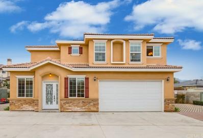 5067 Sereno Drive UNIT B, Temple City, CA 91780 - MLS#: AR19002853