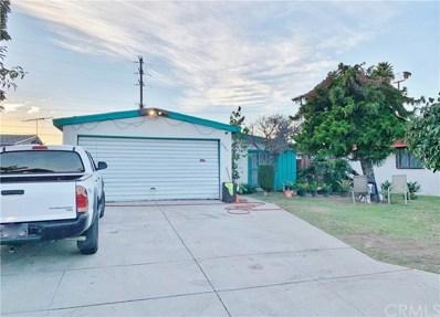 3163 Heglis Avenue, Rosemead, CA 91770 - MLS#: AR19003281