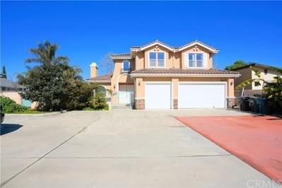 10113 Rio Hondo Parkway, El Monte, CA 91733 - MLS#: AR19005381