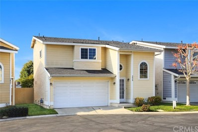 2629 Doray Circle, Monrovia, CA 91016 - MLS#: AR19008285