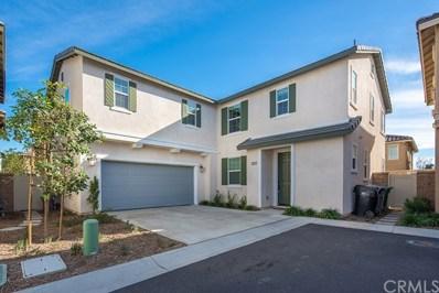 13079 Sugarloaf Drive, Eastvale, CA 92880 - MLS#: AR19008887