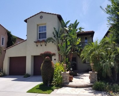 60 Bamboo, Irvine, CA 92620 - MLS#: AR19009489