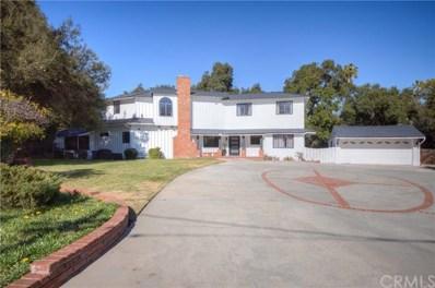 3429 Huntington Drive, Pasadena, CA 91107 - MLS#: AR19020277