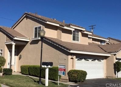 3617 Windsong Street, El Monte, CA 91732 - MLS#: AR19023455