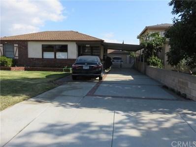 5230 Hallowell Avenue, Temple City, CA 91780 - MLS#: AR19024086