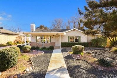 4252 W Avenue L2, Quartz Hill, CA 93536 - MLS#: AR19026455