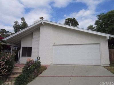 2724 Brookfield Place, West Covina, CA 91792 - MLS#: AR19028872