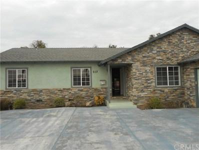 517 W Workman Street, Covina, CA 91723 - MLS#: AR19033343