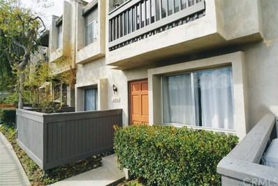 1844 Rainbow Terrance Lane, Montebello, CA 90640 - MLS#: AR19035626