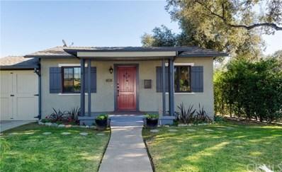 212 S Craig Avenue, Pasadena, CA 91107 - MLS#: AR19038706