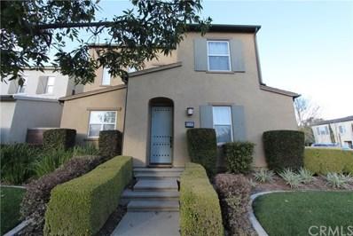 8436 Branches Lane, Chino, CA 91708 - MLS#: AR19039931