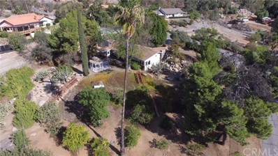 11751 Dalehurst Road, Moreno Valley, CA 92555 - MLS#: AR19045390
