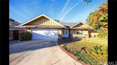 6540 Oak Avenue, Temple City, CA 91780 - MLS#: AR19048578