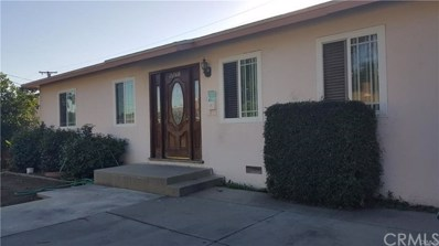 5571 N Willard Avenue, San Gabriel, CA 91776 - MLS#: AR19048968