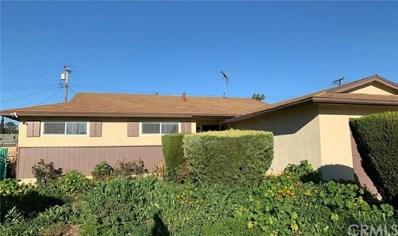 1825 S Huntington Street, Pomona, CA 91766 - #: AR19054315