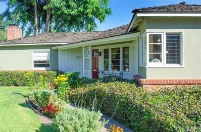 3576 Thorndale Road, Pasadena, CA 91107 - MLS#: AR19054349