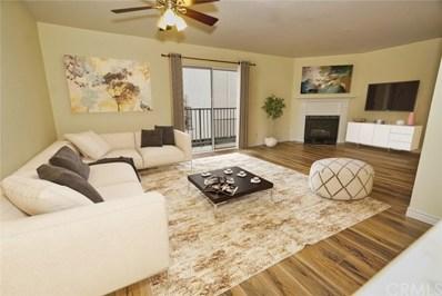 5230 Zelzah Avenue UNIT 6, Encino, CA 91316 - MLS#: AR19056000