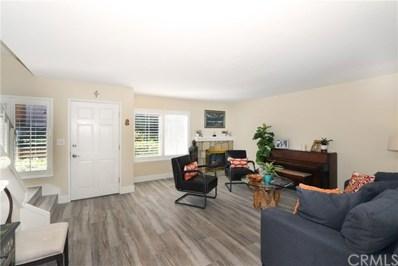 28009 Ridgebluff Court, Rancho Palos Verdes, CA 90275 - MLS#: AR19056945