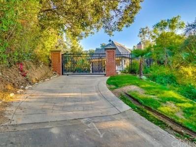 39 Woodlyn Lane, Bradbury, CA 91008 - #: AR19056993