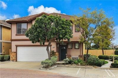 120 Peppertree Lane, Monrovia, CA 91016 - MLS#: AR19057730