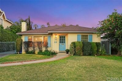 6948 Ferncroft Avenue, San Gabriel, CA 91775 - MLS#: AR19058522