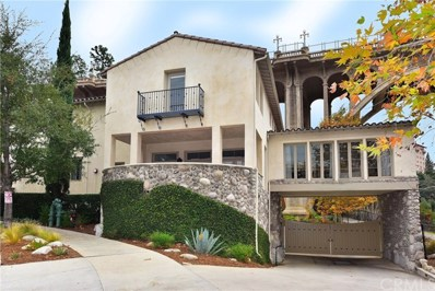 44 Arroyo Drive UNIT 202, Pasadena, CA 91105 - MLS#: AR19061596