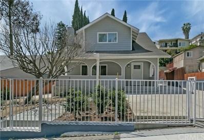 426 N Avenue 52, Los Angeles, CA 90042 - MLS#: AR19061862