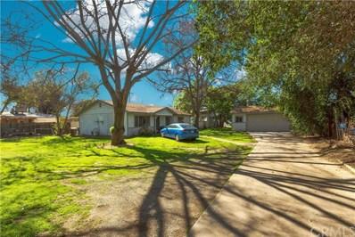 12020 Roseglen Street, El Monte, CA 91732 - MLS#: AR19064764