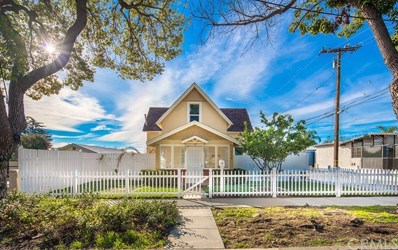 1108 E 9th Street, Upland, CA 91786 - MLS#: AR19064947
