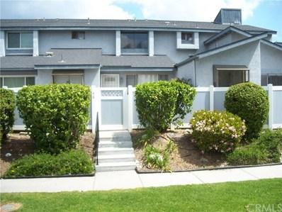 900 W Sierra Madre Avenue UNIT 46, Azusa, CA 91702 - MLS#: AR19074954